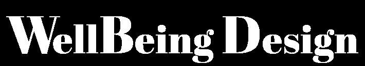 Wellbeing Design